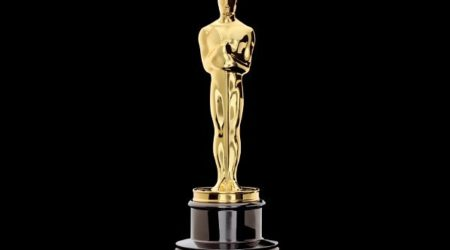 oscars front