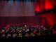 FMF Youth Orchestra plays Star Wars