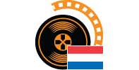 Soundtrackwereld Nederlandse versie