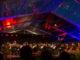 NNO VIsmarkt Schumann with the lightsaber
