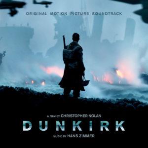 Dunkirk - Hans Zimmer