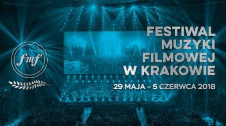 FMF2018 dates