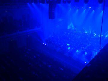 Klassik Radio Live in Concert