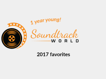 Soundtrack World One year
