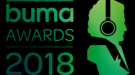 buma-awards-2018-logo-flat