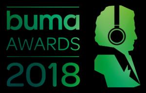 buma-awards-2018-logo-flat