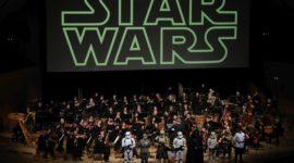 Star Wars - Munich - 02