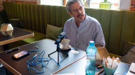 Interview-with-Elliot-Goldenthal-450x250